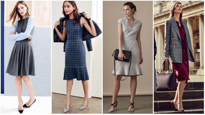 Így öltözz üzleti Tárgyaláshoz