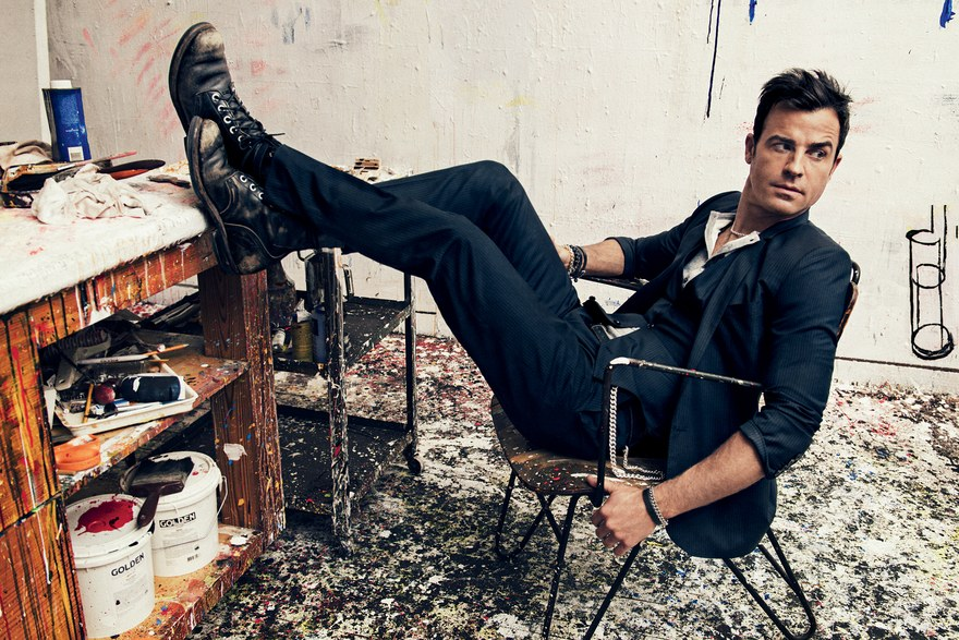justin-theroux-gq-1013-4