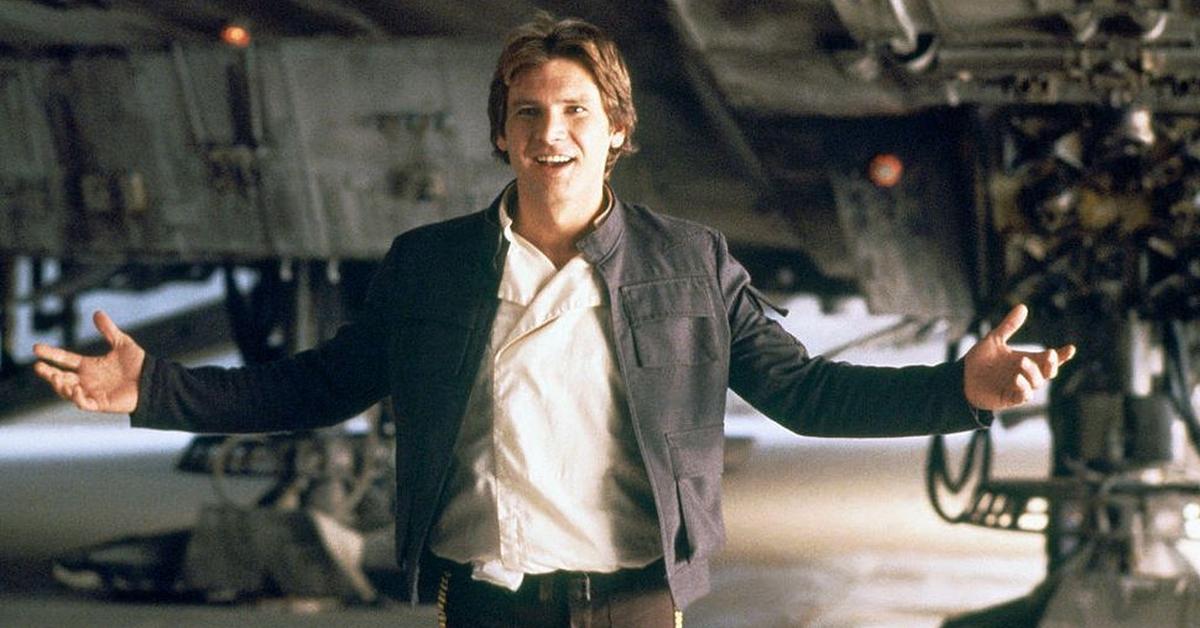 1 millió dolcsiért mehet el Han Solo dzsekije beautyFY