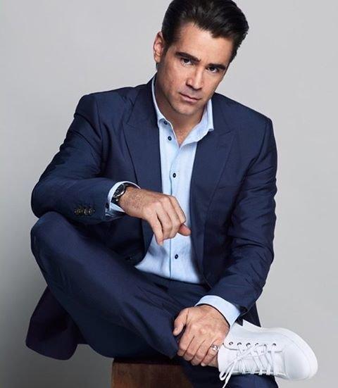 white_sneaker_suit