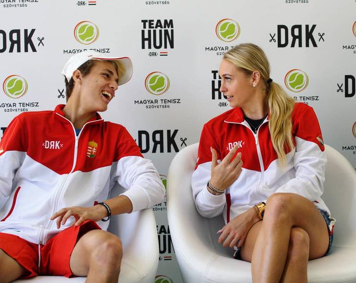 tenisz_dork