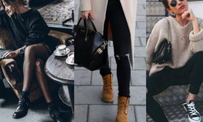 4 cipőtrend, ami elviszi a 2018 as nyarat